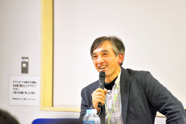須藤さんK