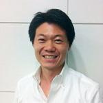 ohashi_yusuke