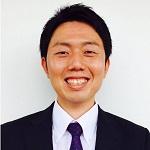 yasukata_naoya1