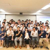 one_kinyu1