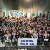 ic_yokohama4