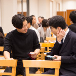 Business Innovation-19
