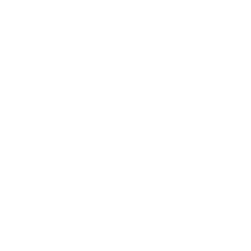 働き方と組織の未来 Work Design Lab(ワークデザインラボ)